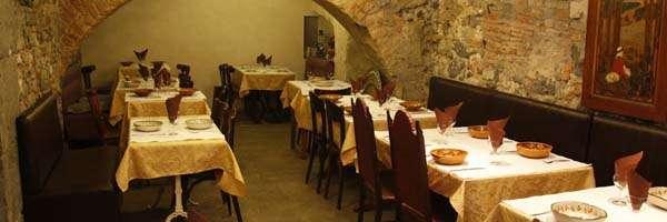 restaurant sp cialit s trang res libanais le c dre grenoble 4 rue lazare carnot grenoble. Black Bedroom Furniture Sets. Home Design Ideas