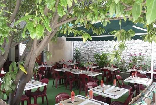 restaurant italien grenoble les meilleurs restaurants italiens grenoble. Black Bedroom Furniture Sets. Home Design Ideas