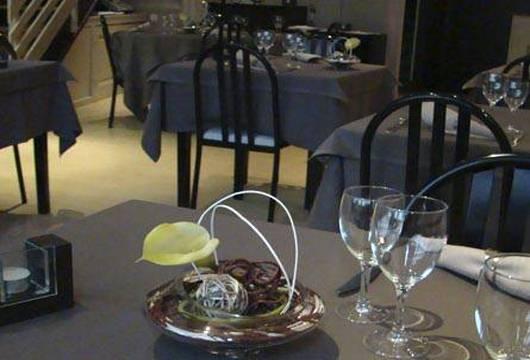 restaurant l 39 envie des mets grenoble restaurant traditionnel cuisine traditionnelle grenoble. Black Bedroom Furniture Sets. Home Design Ideas