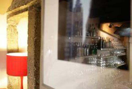 restaurant le dif rent grenoble restaurant traditionnel cuisine traditionnelle grenoble. Black Bedroom Furniture Sets. Home Design Ideas