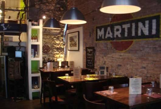 restaurant brasserie grenoble les meilleurs restaurants brasseries et restos bistrots grenoble