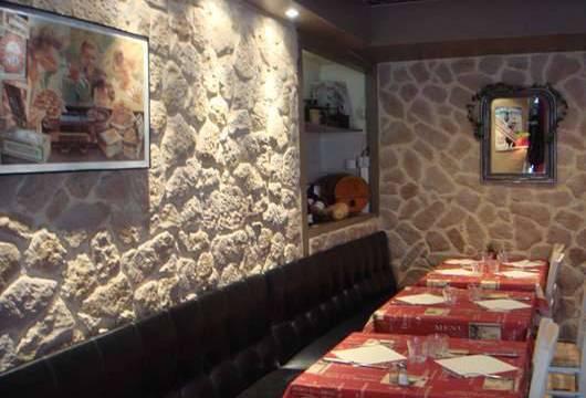 Restaurant traditionnel grenoble trouvez un restaurant for Petite cuisine restaurant