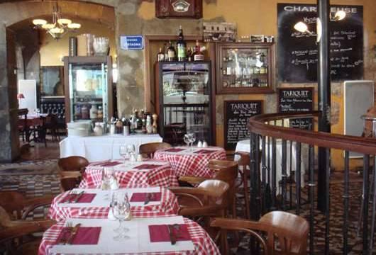 restaurant brasserie grenoble les meilleurs restaurants brasseries et restos bistrots grenoble. Black Bedroom Furniture Sets. Home Design Ideas