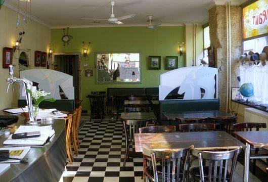 Restaurant traditionnel Grenoble  trouvez un restaurant de cuisine