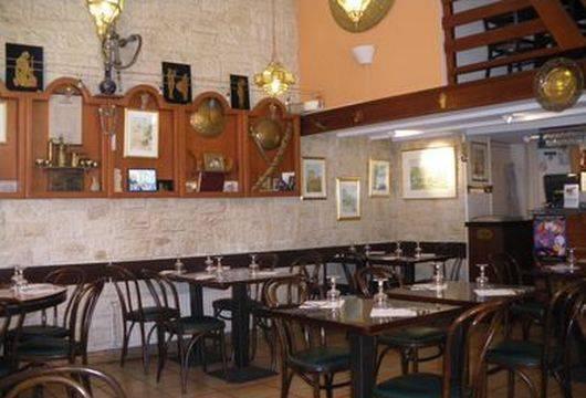 Restaurant libanais grenoble les meilleurs restaurants