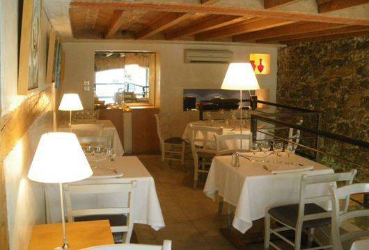 Restaurant le village grenoble restaurant traditionnel cuisine traditionnelle grenoble - Restaurant le garage grenoble ...