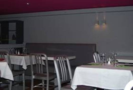 Restaurant le 17 me grenoble restaurant traditionnel brasseries grenoble - Restaurant le garage grenoble ...